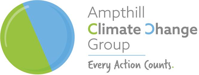 ACCG-Web-Logo